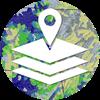 guide-icon