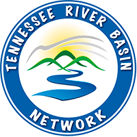 Tennessee River Basin