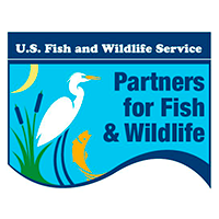 U.S. Fish & Wildlife Service Partners for Wildlife Program