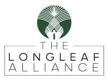 The Longleaf Alliance
