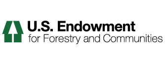 U.S. Endowment for Forestry and Communities