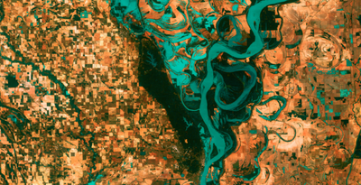 GIS & Conservation Planning  Toolkit
