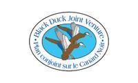 Black Duck Joint Venture