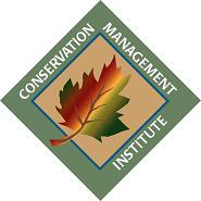 Conservation Management Institute of Virginia Tech