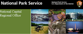 National Park Service: National Capital Region
