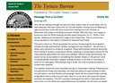 Gopher Tortoise Council Newsletter Summer 2019