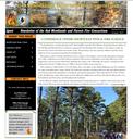 Oak Woodlands & Forest Fire Consortium Newsletter October, 2019