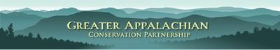 Greater Appalachian Conservation Partnership
