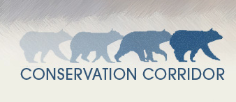 New Website launches - ConservationCorridor.org