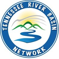 Tennessee River Basin Network Workshop and Awards Celebration