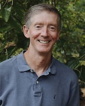 Peter Stangel: U.S. Endowment for Forestry and Communities