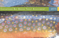 Chesapeake Bay Brook Trout Assessment